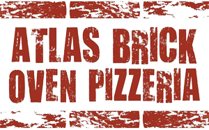 atlas pizza corning ny coupons